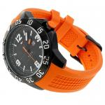1790985 - zegarek męski - duże 6