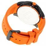1790985 - zegarek męski - duże 7