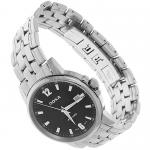 zegarek Doxa 205.10.103.10 srebrny Ethno