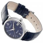 Zegarek męski Atlantic seacrest 50742.41.51 - duże 6