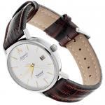 50743.43.21 - zegarek męski - duże 6
