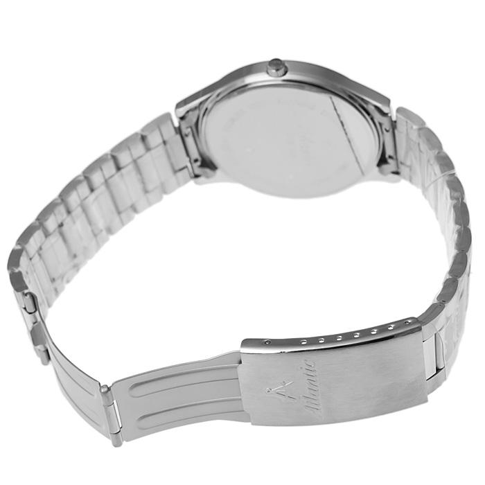 zegarek Atlantic 62346.41.13 Sealine szafirowe