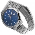 zegarek Atlantic 62346.41.51 srebrny Sealine