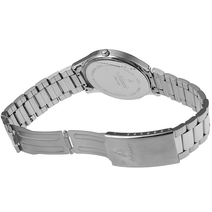zegarek Atlantic 62346.41.61 Sealine szafirowe