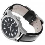 zegarek Atlantic 73360.41.61 srebrny Seacloud