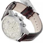 73460.41.91 - zegarek męski - duże 6
