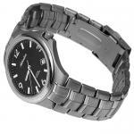 A1068.4154Q - zegarek męski - duże 6