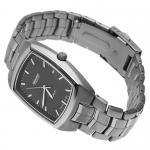A1070.4116Q - zegarek męski - duże 6