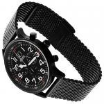 Zegarek męski Adriatica bransoleta A1076.B124CH - duże 6