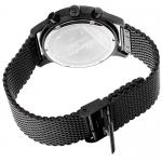 Zegarek męski Adriatica bransoleta A1076.B124CH - duże 7
