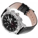 Zegarek męski Adriatica pasek A1088.5224CH - duże 6