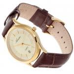 A1201.1211Q - zegarek damski - duże 6