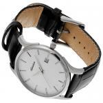 A1246.5213Q - zegarek męski - duże 6