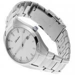 zegarek Adriatica A1251.5113Q srebrny Bransoleta