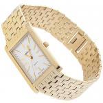 zegarek Adriatica A1252.1113Q złoty Bransoleta