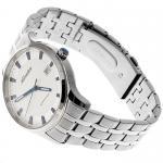A1258.51B3Q - zegarek męski - duże 6