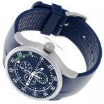A14665G - zegarek męski - duże 6