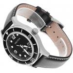 A15641G - zegarek męski - duże 6