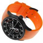 zegarek Nautica A15651G czarny Pasek