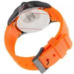 Nautica A15651G Pasek zegarek męski sportowy mineralne