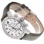 A16580G - zegarek męski - duże 6