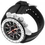 A19612G - zegarek męski - duże 6