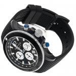 Zegarek męski Nautica pasek A22625G - duże 6
