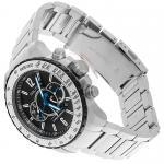 A24546G - zegarek męski - duże 6