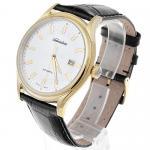 A2804.1213A - zegarek męski - duże 6