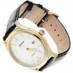 A2804.1213A - zegarek męski - duże 7
