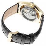 A2804.1213A - zegarek męski - duże 8