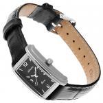 A3114.5256Q - zegarek damski - duże 6