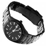 Zegarek Adriatica - damski - duże 6