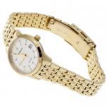 A3156.1113Q - zegarek damski - duże 6