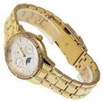 Adriatica A3601.1113QFZ zegarek damski klasyczny Bransoleta bransoleta