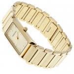 A3643.1111Q - zegarek damski - duże 6