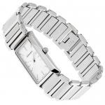 A3643.5113Q - zegarek damski - duże 6