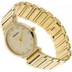 A3644.1141QZ - zegarek damski - duże 6