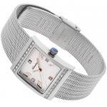 A3688.R173QZ - zegarek damski - duże 6