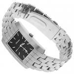 zegarek Adriatica A8055.5114 srebrny Bransoleta