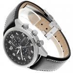 AT8011-04E - zegarek męski - duże 6