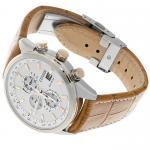 AT8017-08A - zegarek męski - duże 6