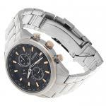 AT8017-59E - zegarek męski - duże 6