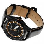 AW1184-13E - zegarek męski - duże 6