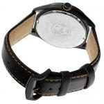 AW1184-13E - zegarek męski - duże 7
