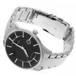 AW1260-50E - zegarek męski - duże 6