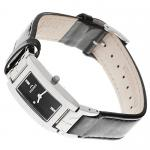 Zegarek Bisset - damski - duże 6