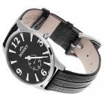 BSCC84MK - zegarek męski - duże 6