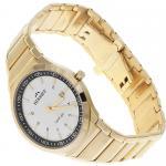 BSDC86GW - zegarek męski - duże 6