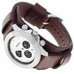 CH2857 - zegarek męski - duże 6